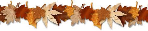garland thanksgiving clip 101 clip