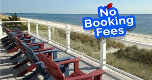 vacation rentals without bookings fees on weneedavacation com