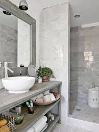 Shower Ideas For Bathrooms Best 25 Walk In Shower Designs Ideas On Pinterest Bathroom
