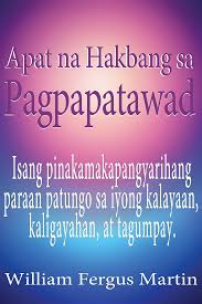 quotes about moving on tagalog version quotes friendship tagalog pagpapatawad tagalog love quotes