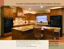 home depot kitchen design services wonderful home depot renovation services ideas best idea home