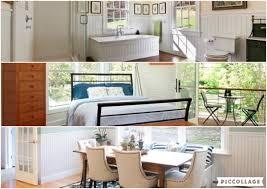 stylish home interior design interior design archives home ideas