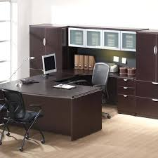 bureau en gros jean talon bureau en u chaise bureau en gros canada flyer womel co