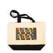 susan stam bag npr shop
