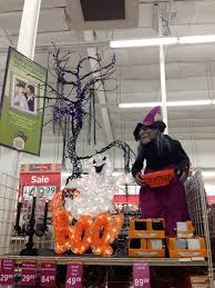 Halloween Decorations Arts And Crafts Fright Bites Photo Report Halloween 2013 Finds At Michaels And