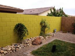 painting cinder block walls in garage elegant and chic painting