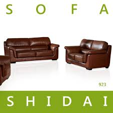 One Person Sofa Alibaba Sofa Furniture Sofa Sale Dubai In - One person sofa