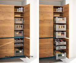 cuisines rangements bains meuble de chambre with rangement pour cuisines 4house of