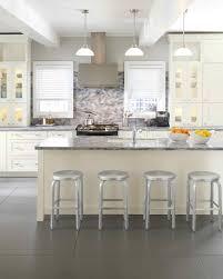 Kitchen Cabinets Nz by Glass Cabinet Doors Nz Kitchen Design Inspiring Clear Glass