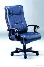 uncategorized furniture home cheap white desk chair cute interior