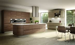 42 Inch Kitchen Wall Cabinets by Kitchen Kitchen Unit Doors And Drawer Fronts Unfinished Kitchen