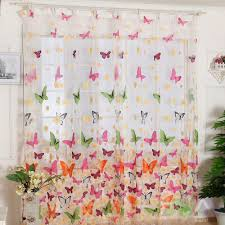 living room shower curtain linen country christmas shower curtain