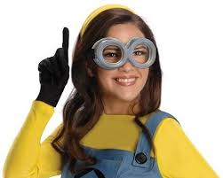 Minion Halloween Costume Ideas Halloween Costume Ideas Women 2016 Minion Costume