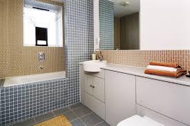 2 bed ground floor apartment to rent kew bridge court w4 charles