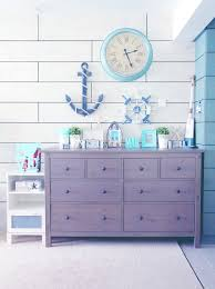 xiaxue blogspot com everyone u0027s reading it home decor part 1