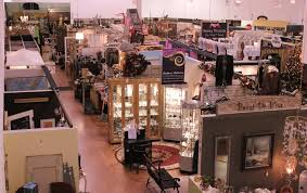 Antiques Stores Near Me by Welcome To The Frisco Mercantile