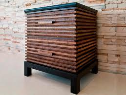 Dark Wood Furniture Paint Old Wood Furniture Descargas Mundiales Com