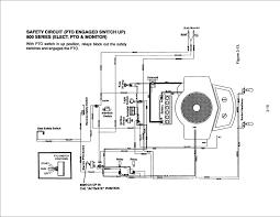diagrams 7761023 lawn mower key switch wiring diagram u2013 craftsman