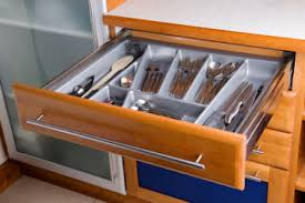 kitchen cabinet with drawers easy kitchen cabinet organization tips that get you organized fast