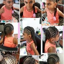cornrows hair added jamis braid designz and dreads pinterest jami s braid designz and dreads 2205 photos 88 reviews hair