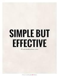 efficient quotes efficient sayings efficient picture quotes