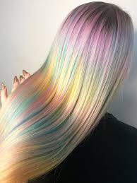 hair color 201 https media allure com photos 5aa95f56d3f2c006a5