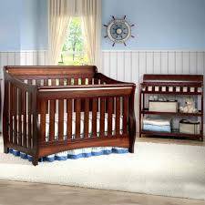 Convertible Crib With Changing Table Changing Tables Graco Changing Table Graco
