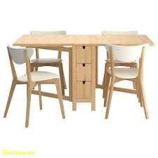 ikea small kitchen table and chairs ikea round dining table dining table small round dining table