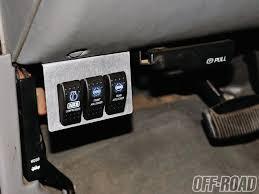 arb dual air compressor 16206
