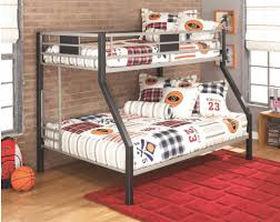 Ashley Furniture Beds Top 5 Benefits Of Bunk Beds Ashley Furniture Homestore