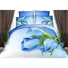 tattoo bedding queen roses and flowers duvet set 21 types queen sets only bedding