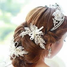 33 best rhinestone headpiece images on headpieces
