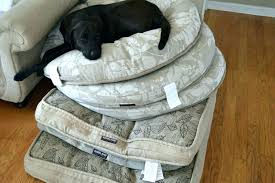 costco pet beds costco dog bed signature dog bed from supremegroup co