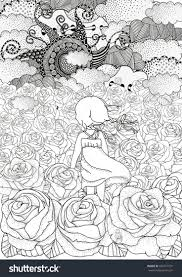 807 best coloring pages images on pinterest coloring books
