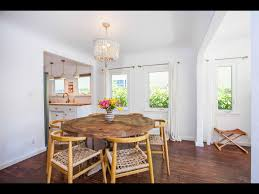 andreas dining room long valley 3411 ferncroft rd los angeles property listing mls 17266854