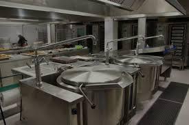 Chicago Faucet Kitchen Plumbing Supply Plumbing Supplies Plumbing Equipment