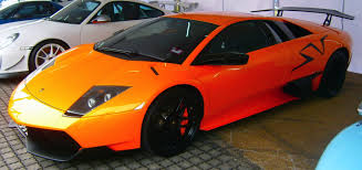 how much does a lamborghini murcielago cost in us dollars how much does a lamborghini cost in canada 28 images how much