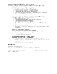 Objective For Resume Internship Lukacs Essays Corporate Social Responsibility Dissertation Top