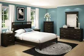 cool bedroom decorating ideas layobikerala 28 70 most adorable master bedroom paint colors with