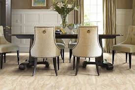 budget carpet flooring central ohio s 1 flooring resource