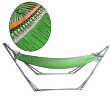 price u0026 review baby hammock malaysia go search price u0026 shop online