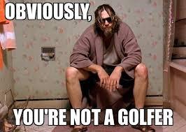 The Big Lebowski Meme - big lebowski meme popularmeme pinterest big lebowski meme