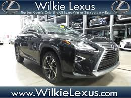 lexus rx 450h warning lights new 2017 lexus rx 450h for sale haverford pa