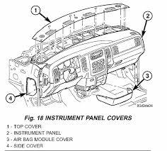 dodge ram heater replacement 2002 dodge ram 1500 heater car autos gallery