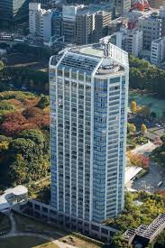 November Tokyo by File The Prince Park Tower Tokyo 01 Jpg Wikimedia Commons