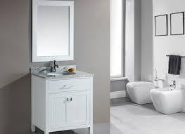 bathroom cabinets kid bathrooms fixer designs for bathroom