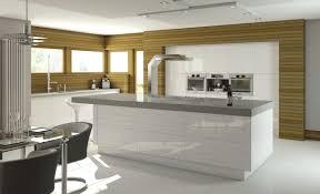 modern gloss kitchen high gloss kitchens dublin fitted kitchens bespoke kitchens