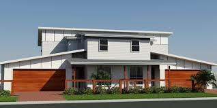 custom home plans and prices siemon duplex house plans free custom home design building