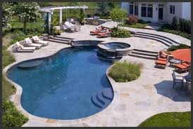 Backyard Pool Pictures Dreams Of A Big Backyard Swimming Pools Backyard And Outdoors