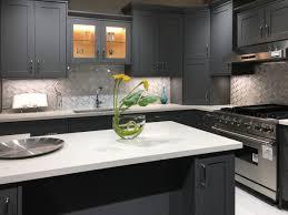 custom kitchen cabinets san jose ca discount kitchen cabinets in stock cabinets san
